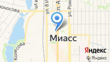 К-Shop на карте
