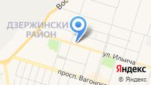 tagilsuntour на карте