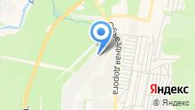 УралСпецТранс на карте