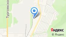 ГЗЗторг на карте