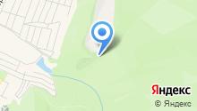 ЖБИ-Сервис на карте