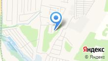 SLDEVELOPMENT на карте