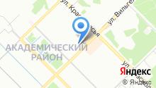 6apple.ru на карте