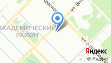 Apple-repairs на карте
