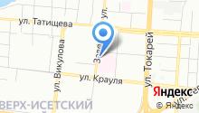 0-50.ru на карте