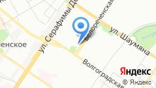 2ZZy.ru на карте