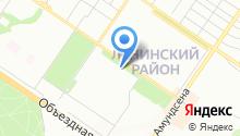 3Dprint96.ru на карте