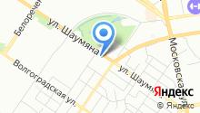 AvtoResurs96.ru на карте