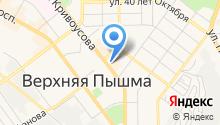СТРОЙДОМОТДЕЛ на карте