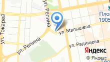 Airsoft-shop на карте