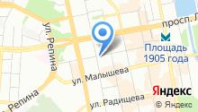 156LED.RU на карте