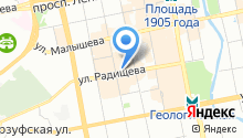 AlcoMagia.ru на карте