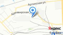 """ЭлектроМир"",группа предприятий - Группа компаний на карте"