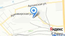 Aro-market.ru на карте