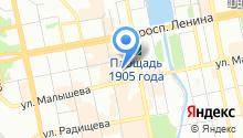 Apple-Service96 на карте