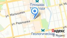 At-store.ru на карте