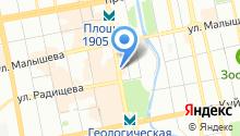 Coffee-story на карте