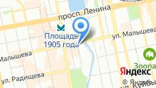 8:0 store на карте
