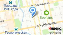 Avtokreslaopt.ru на карте
