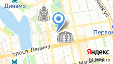 AZ01.ru на карте
