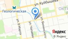 amedia_digital на карте