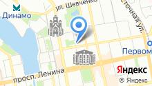 Apiqa на карте