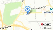 Avtosiga66 на карте