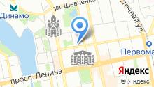AVIcoffee на карте