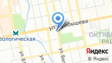 *good ремонт* на карте