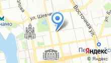 1001straz.ru на карте