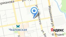 All`po4ino на карте
