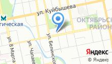 aiRMasterstudio на карте