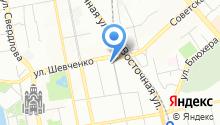 ALEXANDERPAK на карте