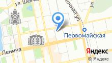 Aitelika на карте