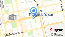 autozone66.ru на карте