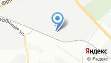 ЯрОПринт на карте