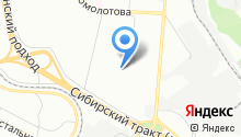 *service 99* на карте