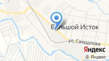 МК СОЮЗ на карте