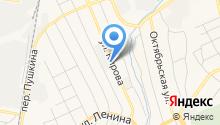 УралКотлоНаладка на карте