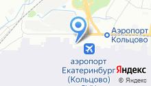 angelo на карте