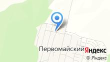 lesenkaekb на карте