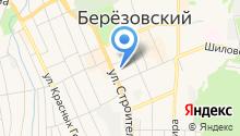 Башмачо - Ремонт Обуви на карте