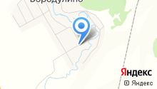 "Конноспортивный клуб ""ТЕМП"" - Конноспортивный клуб на карте"