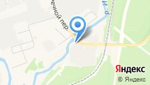 ПРИМА-ГРУПП на карте