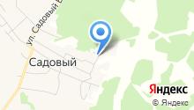 Ярославцефф на карте