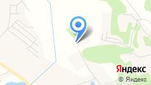 СтройЛесРесурс на карте