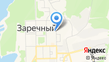 ZarPrint - Фотопечать на карте