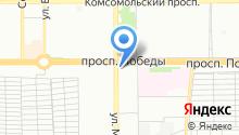 Art Zeron на карте