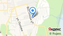 адвокат сапелкин дмитрий викторович на карте