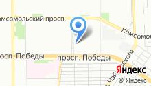 74shiny.ru на карте